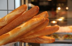 baguette-246424_640