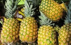 pineapples-373769_640