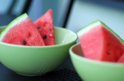 Melounová dieta