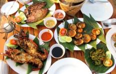 dinner-399890_640