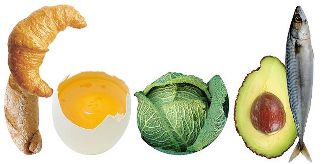 atkinsonova dieta foto
