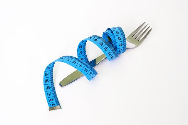 dieta podle štefana margity jídelníček