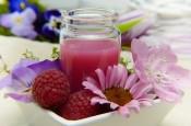 Desatero zdraví jarní detoxikace organismu
