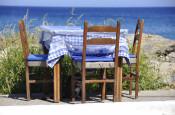 Jaké pochoutky můžete ochutnat na dovolené
