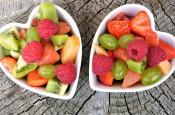 Vitaminy, nepostradatelná součást našeho těla – 1. díl – Vitaminy rozpustné v tucích